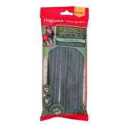 Veggie Sticks 3-pack