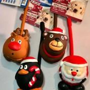 Jul latexfigurer med pip