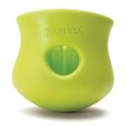 Zogoflex toppl S