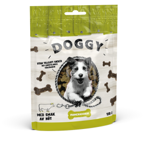 Doggy godis -