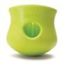 Zogoflex toppl S - Grön S