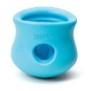 Zogoflex toppl S - Blå S