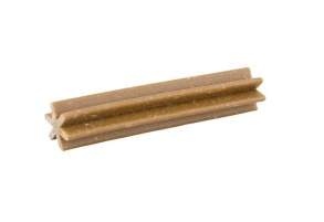 Racinel Denticks S-M Glutenfri - Small  9cm