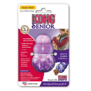 Kong Senior L -