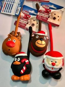 Jul latexfigurer med pip -