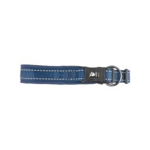 Hurtta Casual halsband - Flod 30-40cm