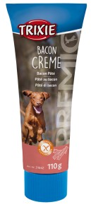 Trixie Bacon Creme -