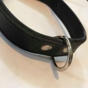 Dogman halsband