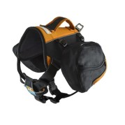 Kurgo Wander Pack