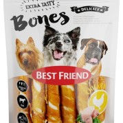 Best Friend Bones  multipack