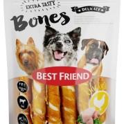 Best Friend Bones  multipack