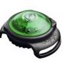 Orbiloc Säkerhetslampa - Grön