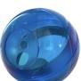 Rogz Tumbler - Blå