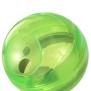 Rogz Tumbler - Grön