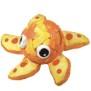 KONG SEA SHELLS - Starfish  S/M