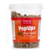 Pep Ups Duo Spots 3-smak