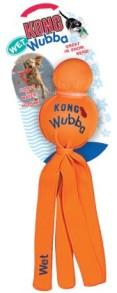 Wet wubba - Wet Wubba  Orange  L