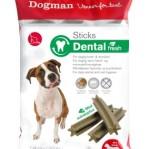 Sticks Dental Fresh