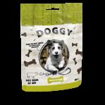 Doggy godis
