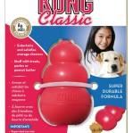 Kong S - XL