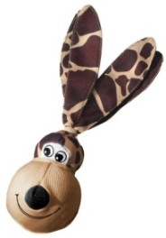 Wubbe Floppy Ears L,  Pip