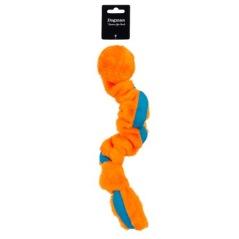 Stretchig leksak, 58cm , boll 6cm