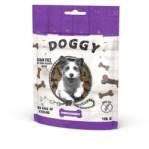 Doggy Promenadgodis GrainFree