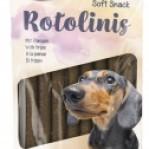 Rotolinis