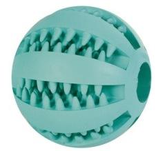Denta Fun, Mint smak, aktivringsboll