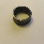 Ring - smitt 3