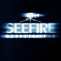 Seefire Sci-fi