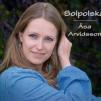 Åsa Arvidsson Solpolska