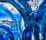 BluePassion