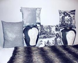 Sobre pillows