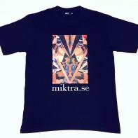 Miktra t-shirt Venus