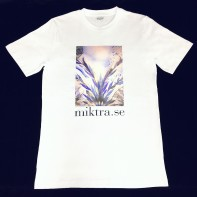 Miktra t-shirt Dream