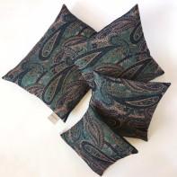 Algiers pillows