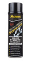 XERAMIC KART CHAIN SPRAY 500ml - SYNTHETIC