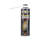 XERAMIC WHITE CHAIN SPRAY 500ML