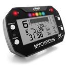 Mychron 5 2T inkl valfri tempgivare