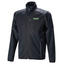 Sparco Soft Shell jacka