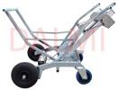 Dalmi Teamlift Kartlyft