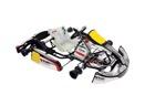 Mac Minarelli 2WP komplett Rotax Max Evo