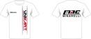 Unikart/Mac Minarelli T-Shirt