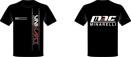 Unikart/Mac Minarelli T-Shirt (barn)