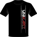 Unikart T-Shirt