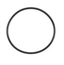 Lilla o-ringen till topplocket, TM alla motorer
