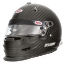 BELL Carbon GP3 Racinghjälm