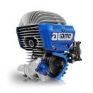 IAME 60cc