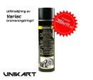 Variac Brake Cleaner 500ml